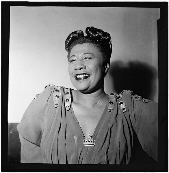 Gottlieb-Ella Fitzgerald-1946.png