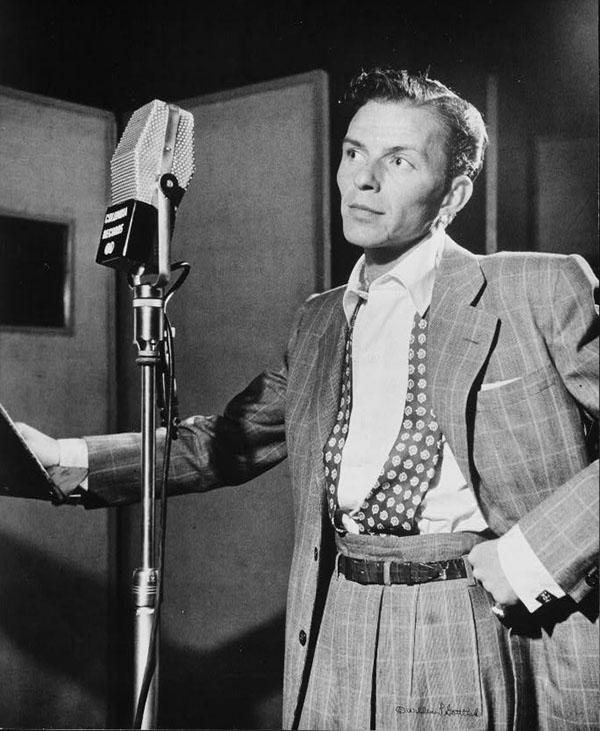 Gottlieb-Frank Sinatra.jpeg